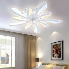living room led lighting. Fascinating Modern Ceiling Lights New Arrival Led For Living Room Bedroom Acrylic Lamp Home Lighting In
