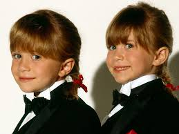 full house years later what you never knew about the iconic show observant fans could tell whether it was mary kate or ashley appearing in any given