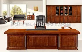 presidential office furniture. presidential office deskwhole set furnitureone step full package furniture i