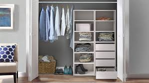 built in units are ideal for fitting inside your built in wardrobe to create functional shelving and drawer storage space