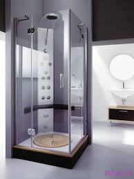 ... Large Size of Bathroom:bathroom Lighting Above Mirror Led Lighted  Mirrors Bathrooms B And Q ...