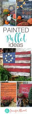 Diy Pallet Projects Best 25 Wooden Pallet Projects Ideas On Pinterest Wooden Pallet