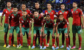 بعد سيناريو غريب ومثير : منتخب المغرب يخسر بطاقة التاهل لنصف نهائي بطولة  افريقيا للمحليين - بوابة أفريقيا الإخبارية