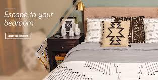 Bedroom Furniture Fort Wayne Bedroom Living Room And Office Furniture Sauder Furniture