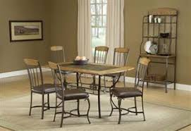 dining room furniture buffalo new york. lakeview 7pc rectangle dining set w/ wood chairs room furniture buffalo new york i