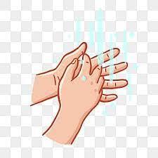 Tapi teryata dengan kemudahan tersebut tidak jarang membuat kita bingung memutuskan manakah gambar cuci tangan yang cocok dengan hp kita. Gambar Cuci Tangan Png Belajar