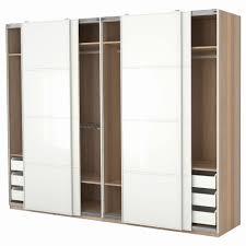 24 hemnes wardrobe review classic ikea elga 2 sliding door wardrobe mirroredy used mirrored in bs2