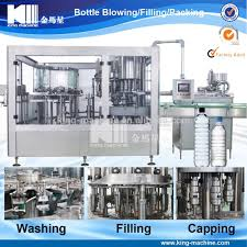 Purifying Drinking Water Purified Drinking Water Machine Purified Drinking Water Machine