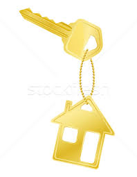 door lock and key cartoon. Add To Lightbox Download Comp Door Lock And Key Cartoon