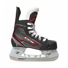 Ccm Youth Apparel Size Chart Ccm Jetspeed Ft360 Youth Ice Hockey Skates