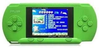 Pvp Station Light 3000 Games List Next Tech Digital Pvp Play Station 3000 Games Np 045 16 Gb