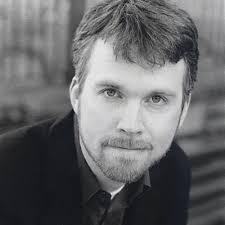 Jeff Scherer