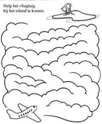 8 Beste Afbeeldingen Van Vakantie Werkbladen Pilot Stage En Aircraft