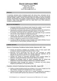 personal statement plagiarism checker university apply overview  graduate personal statement editing