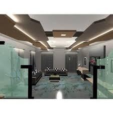 office false ceiling design false ceiling. Office False Ceiling Design T