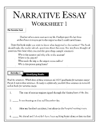 essay worksheets worksheets library and print  writing worksheets essay writing worksheets