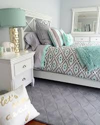 Small Picture Best 25 Teen room decor ideas on Pinterest Diy bedroom
