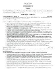 Instructional Designer Resume Fascinating Graphic Designer Resume Objective Graphic Designer Resume Objective