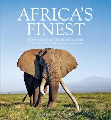 africasfinest cover