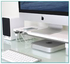 Thunderbolt Display Stand Mesmerizing Stand For Apple Thunderbolt Display 32