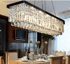 N 10 Stunning Crystal Chandelier Lights To Update Your Home A New Light  Fixture Can Breath