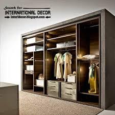 closet lighting ideas. latest wardrobe systems with lighting ideas closet designs for dressing room wardrobes pinterest and