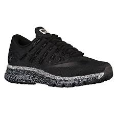 nike running shoes 2016 black. nike running shoes 2016 black