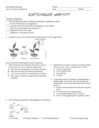 Dna Fingerprinting Lab Answers Worksheet Gel Electrophoresis Worksheet Grass Fedjp Worksheet