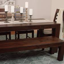 hardware dining table exclusive: rollover to zoom click to view larger