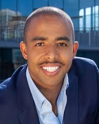 Brandon Smith, Colorado Springs, CO Real Estate Team Leader/Associate -  RE/MAX Properties, Inc