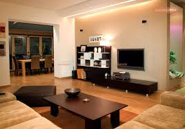 Wooden Cabinets For Living Room Bar Counter For Small Living Room Formal Living Room Decorating