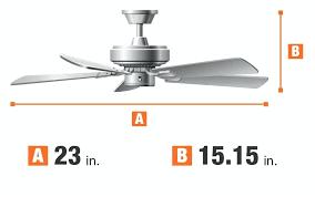 ceiling fan connection ceiling fan dimensions fan blade span and height ceiling fan wiring diagram pdf