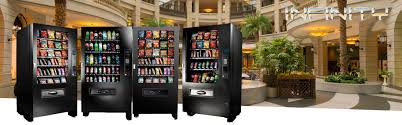 Seaga Combo Vending Machine Manual Cool Professional Vending Seaga Manufacturing Inc
