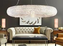 crystal halo chandelier modern chandeliers lighting round crystal chandelier halo crystal halo chandelier restoration hardware