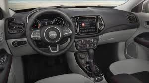 2018 chrysler compass. interesting compass 2018 jeep compass limited interior  san marcos chrysler dodge ram for chrysler compass c