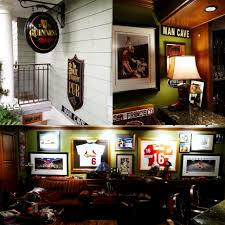 cool teenage furniture. Cool Teenage Rooms For Guys Awesome Room Decorations Furniture H