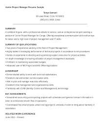 Organizational Skills On Resume Examples With Communication Skills ...