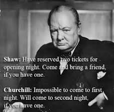 Winston Churchill Quotes Funny Best 48 Best Winston Churchill Quotes Images On Pinterest Churchill