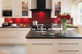Nơi nào cung cấp những chiếc máy hút mùi cao cấp • Thương hiệu thiết bị nhà bếp  cao cấp nhập khẩu - Bayer Germany