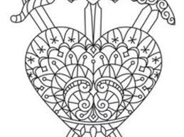 navajo designs patterns. Navajo Pattern Coloring Page Southwestern Native Designs Patterns N