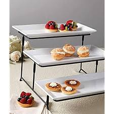 Cookie Display Stand Cookie Stands Amazon 12