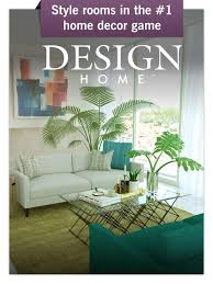 Home Interior Design Games Classy Design Home Crowdstar YouTube