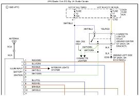 1991 honda civic radio wiring diagram ok i have a m endearing enchanting