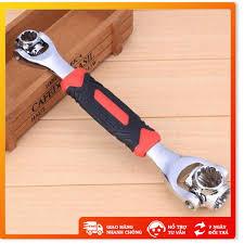 Dụng cụ sửa chữa đa năng - Xả Kho - Bộ dụng cụ sửa chữa đa năng universal  tiện dụng giá rẻ Jusa