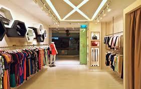 Stunning Small Shop Interior Design Ideas Photos - Interior Design .