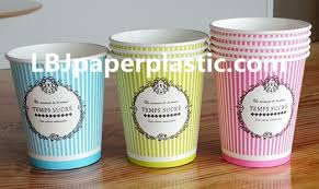 Custom disposable coffee cups online shopping the world largest