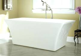 bathtub material best material for bathtub fabulous x bathtub bathtub best material used for x bathtub bathtub material