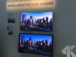 samsung tv models list. samsung suhd comparison at ces 2016 tv models list