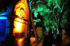 Image result for imagenes panteon angela peralta