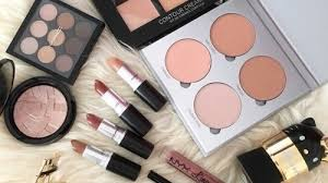 Image result for makeup tumblr
